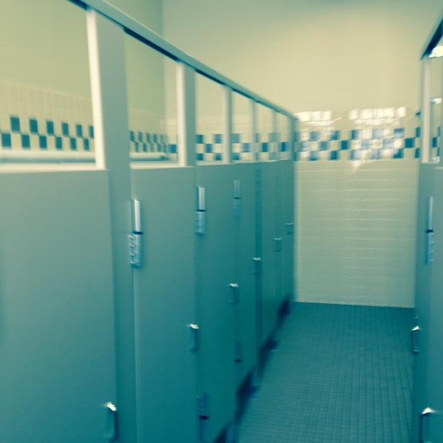 Q155 Bathroom Renovations ADA